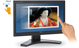 t2250-monitor4.png