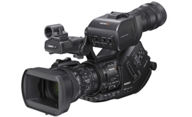 sony-pmw-ex3-2.png