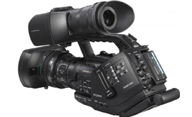 sony-pmw-ex3-3.png