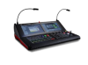 Barco EC-200 Large event controller