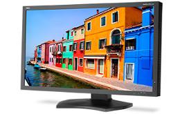 NEC PA322UHD 4k Monitor
