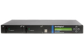 Thinklogical Q4300 System