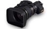 Fujifilm 17x7