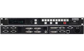 Barco PDS-902 3G