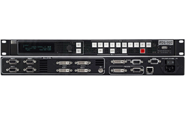 Barco PDS-902 3G