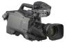 Sony HXC-100 Camera