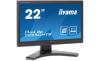 IIyama T2250MTS Monitor