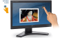 t2250-monitor3.png