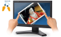t2250-monitor5.png